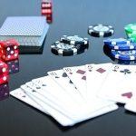 Hound Casino Bonus