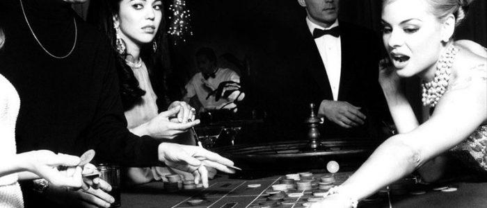 Strategi taruhan Kasino yang luar biasa