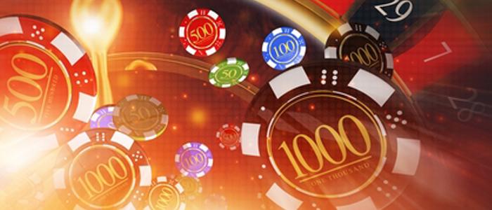 Metode Game Slot Online yang menguntungkan untuk Anda