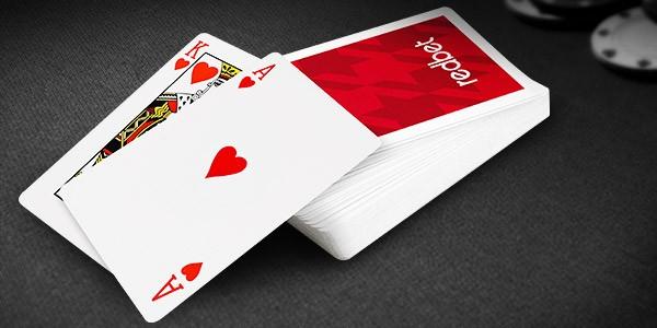 Judi poker – Tingkatkan bankroll Anda