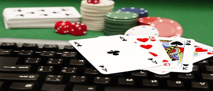 Playing exciting games For Real Money – 5 Tips to Make Big Money