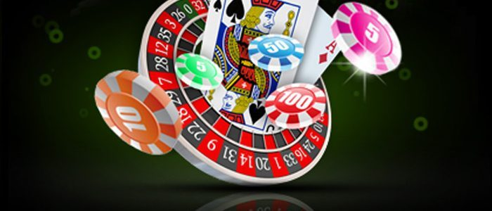 Tips To Win At Online Poker