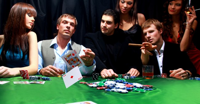 Hassle-Free Access to Great Casino Games Online