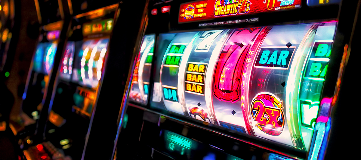 Important facts you need to know about daftar slot game
