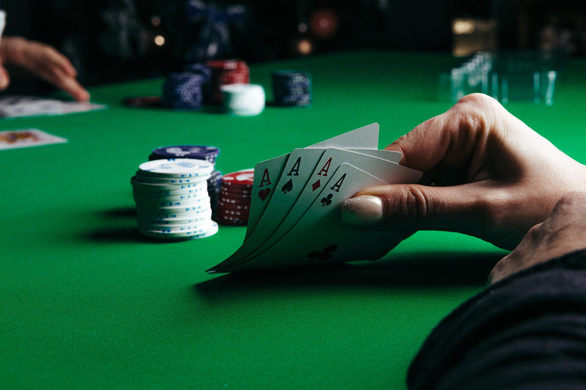 BANKROLL MANAGEMENT: QUICK TIPS FOR BEGINNERS
