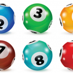 Why you should play lottery online? – Reasons