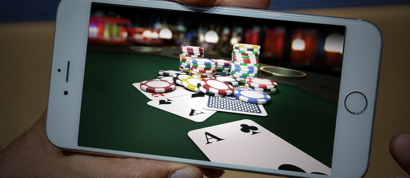 How to Identify Trusted Gambling Sites Online