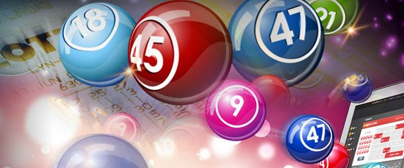 How To Find The Reputable Online Lottery Page Compiled By Thethaobet?