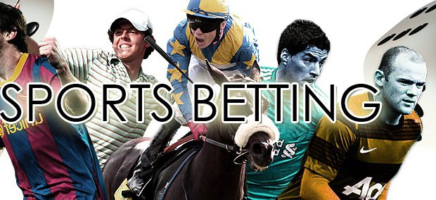 Online Sports Betting – Learn How to Consistently Win Today