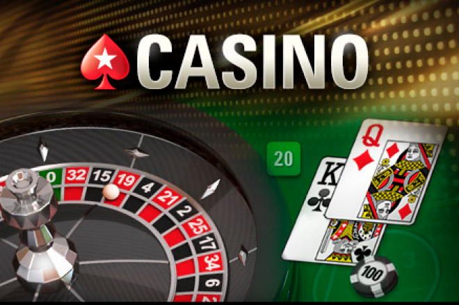 Best Entertaining Online Casino Entertainment