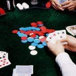 Online Japan Casino