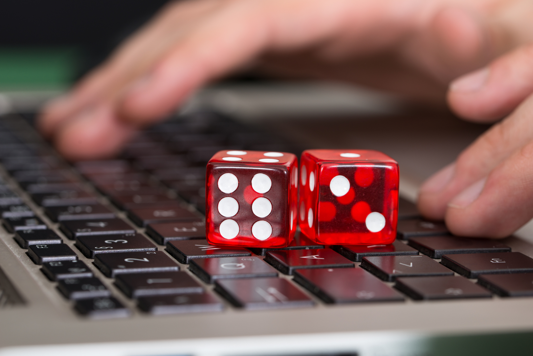 Your Online Gambling Guide – Learn to Start the Right Way