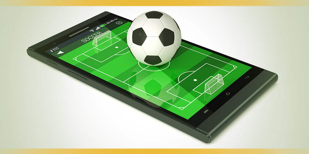 How to choose safe football betting sites?