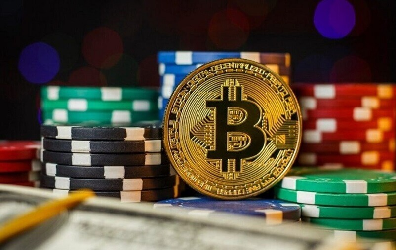 Have the required gaming experience if you want to perform the bitcoin gambling effectively