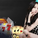 Choose the Casino Site