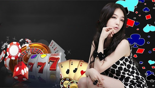 Choose the Casino Site Which Is Reliable And Offer The Services You Desire  – submittolinkdirectory