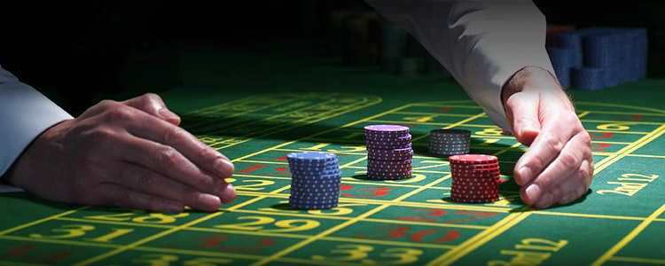 Online Casino – What Cards Can be Considered Good Ones