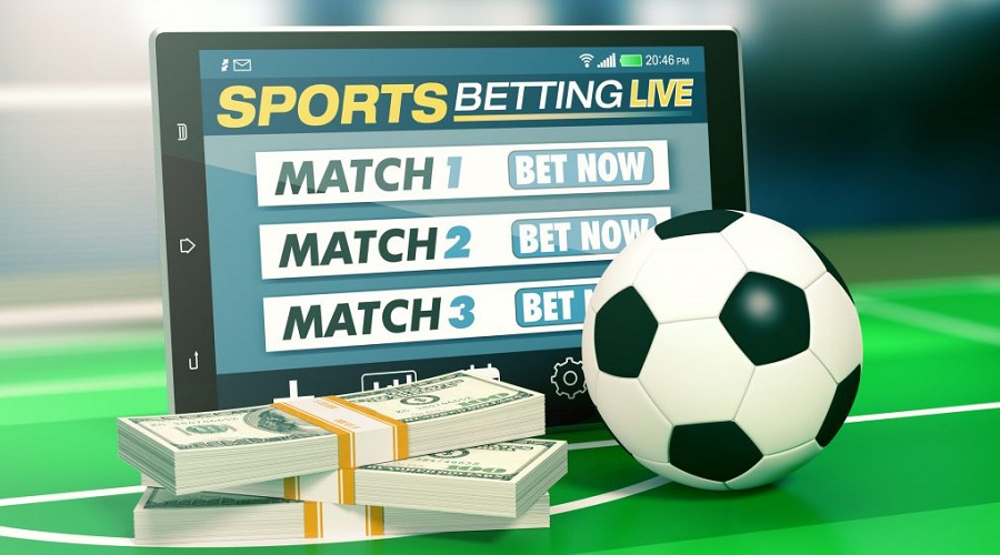 Why is it important to find a genuine sports betting site?