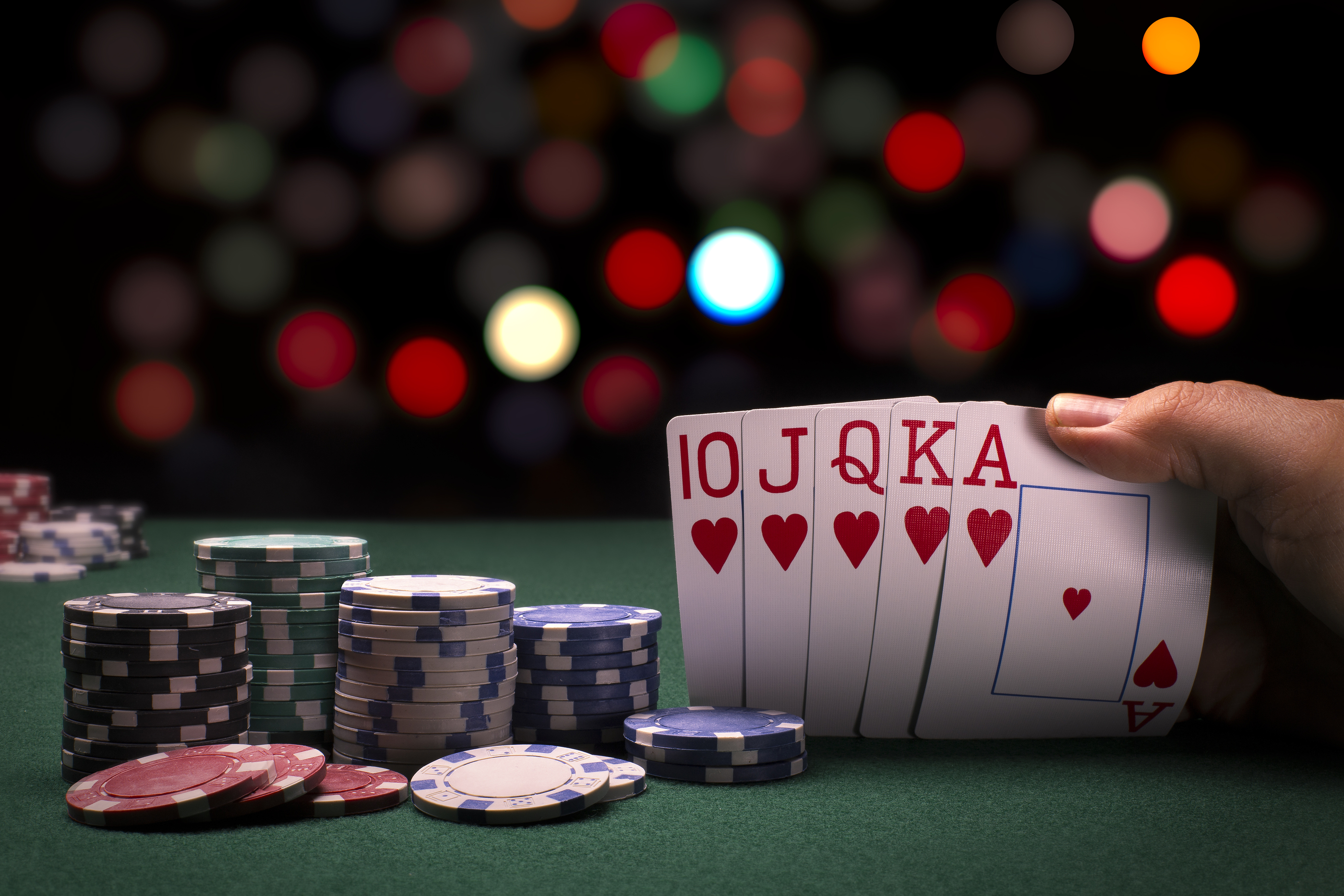 Play the games for real money if you are ready to enjoy the popular benefits.