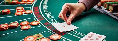 Start to play poker game and make more money