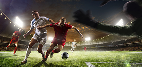 Choose Amongst The Most Popular Sports To Place Bet