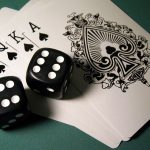 food site verification helps the gamblers