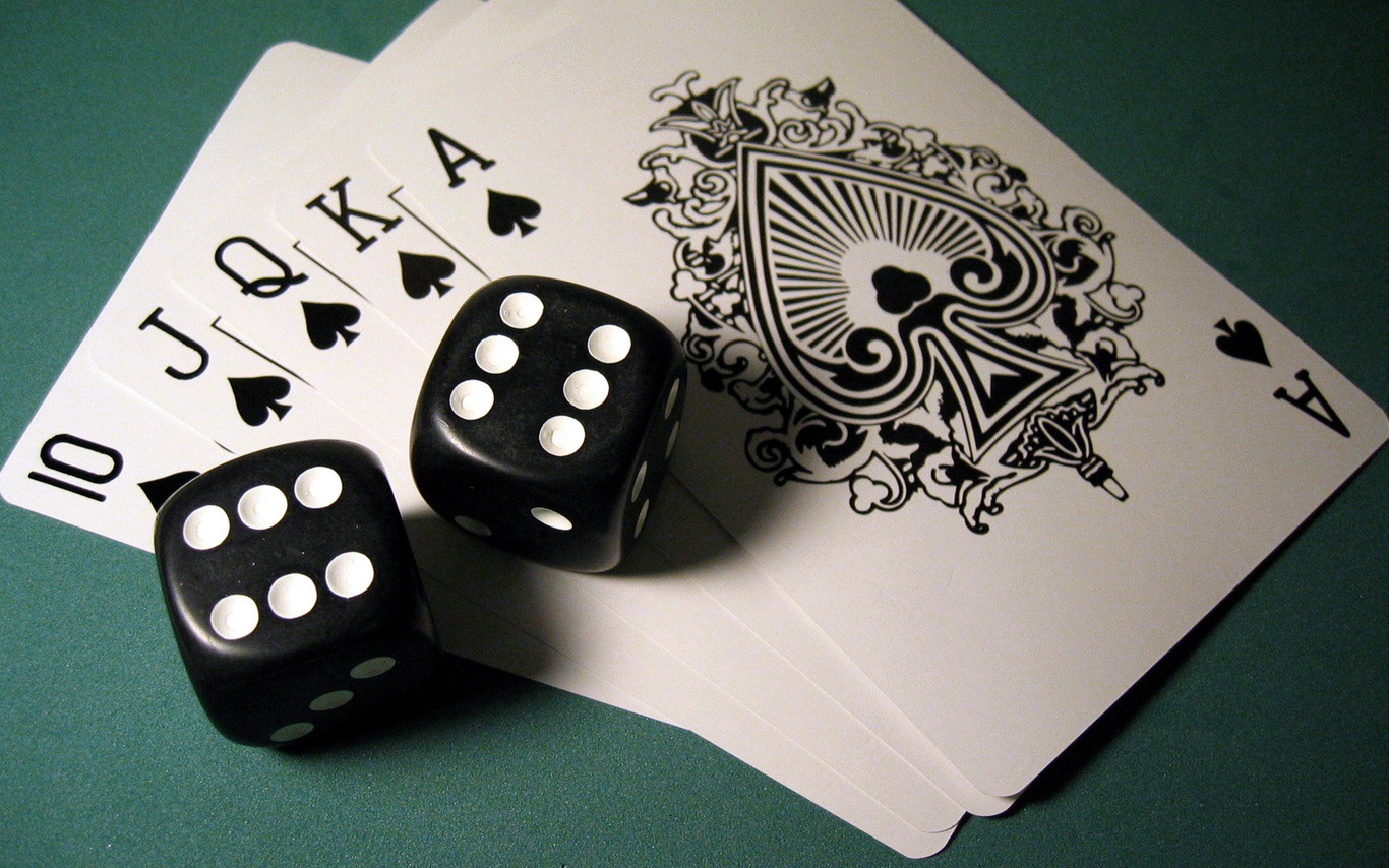 How to Find Trusted Websites for Playing Efficient Online Events