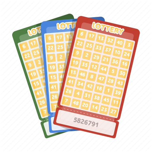 How Online Lottery System Works And Is It Safe- Website To Buy Lottery Tickets?