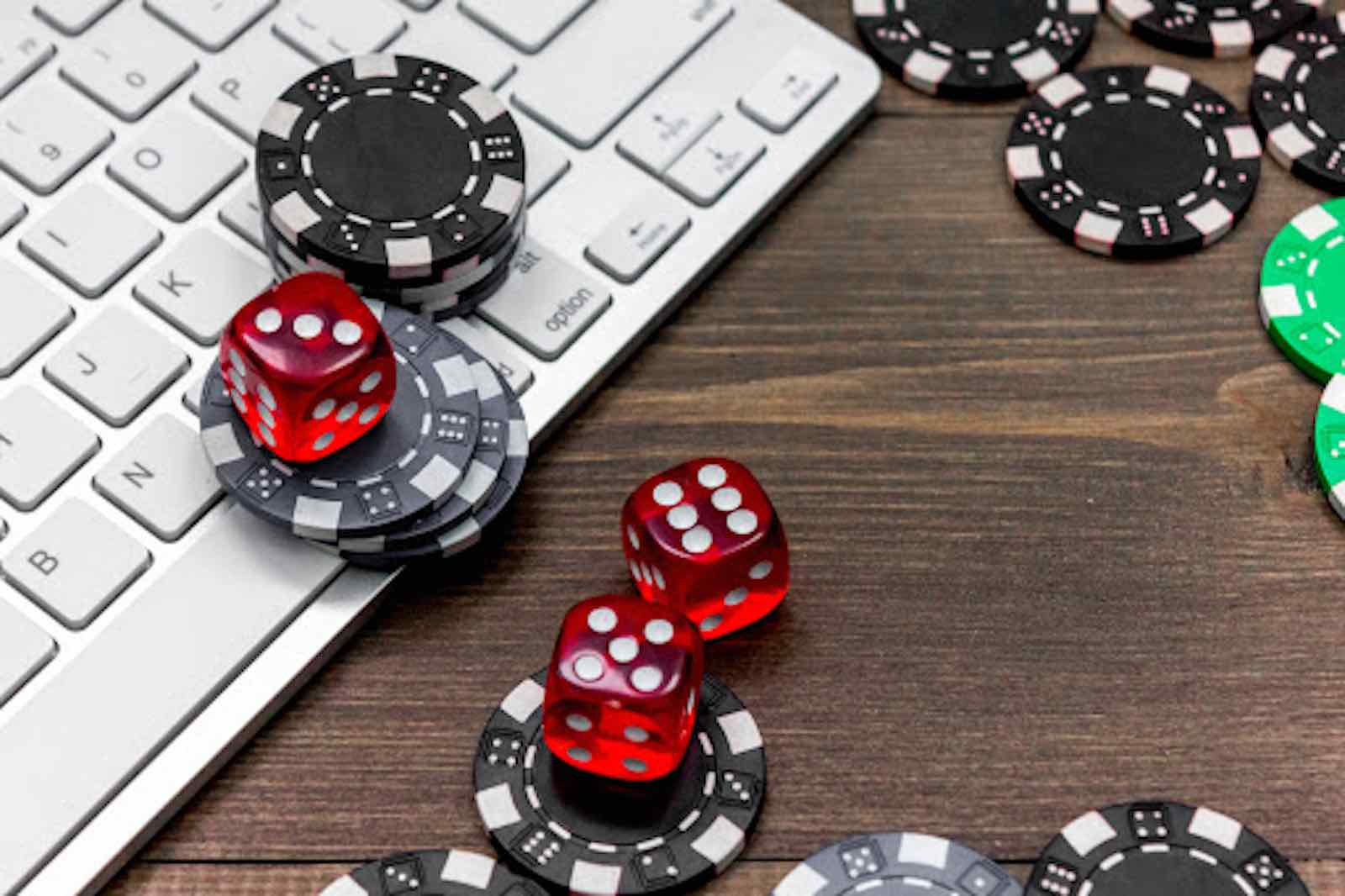 Using Great Tricks to Draw More Players into Online Slots