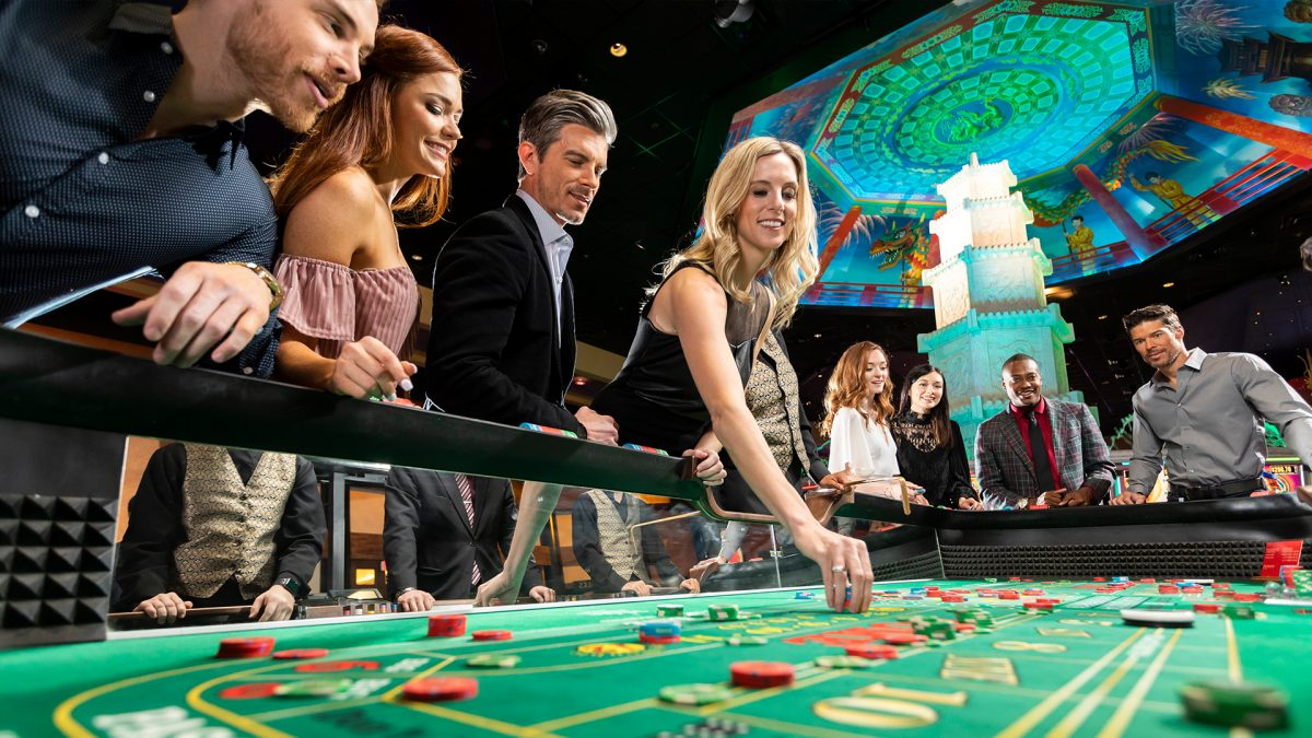 Understand the advantages and disadvantages of mobile casino