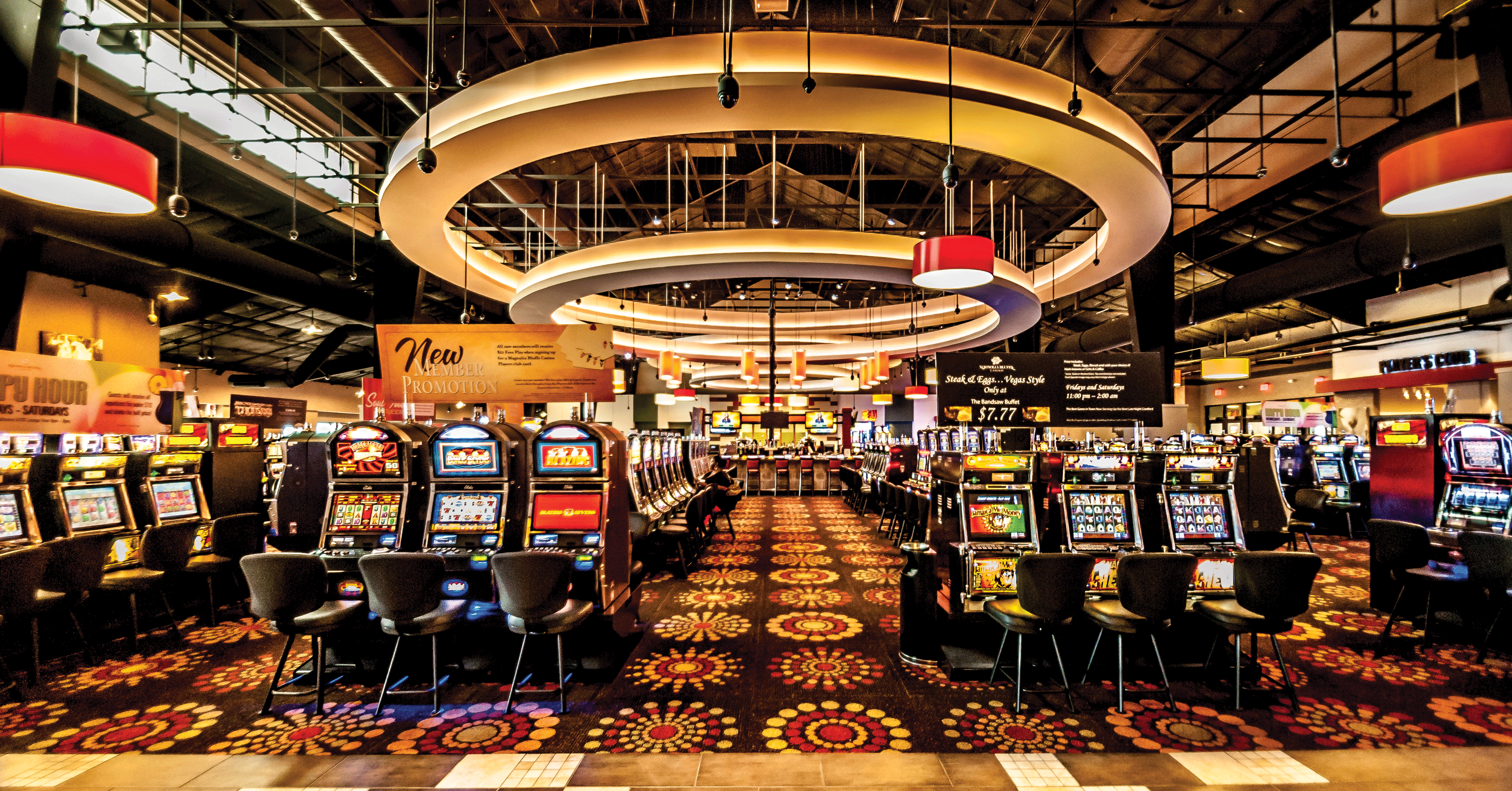 The Best Money Game In 2021: Spin The Online Slots!