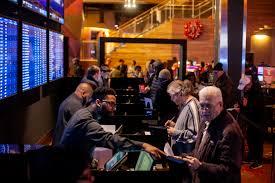 Online gaming platform for casino games