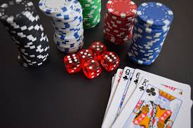 What are the better chances of you winning slot games?