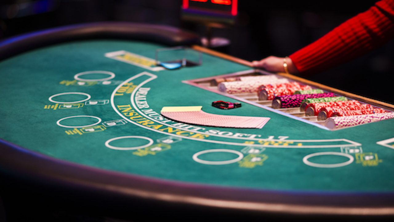 Ready to Test Your Luck on Free Online Slot Games?