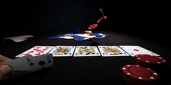 KNOW THE RIGHT SITE TO PLAY GAMBLING ONLINE