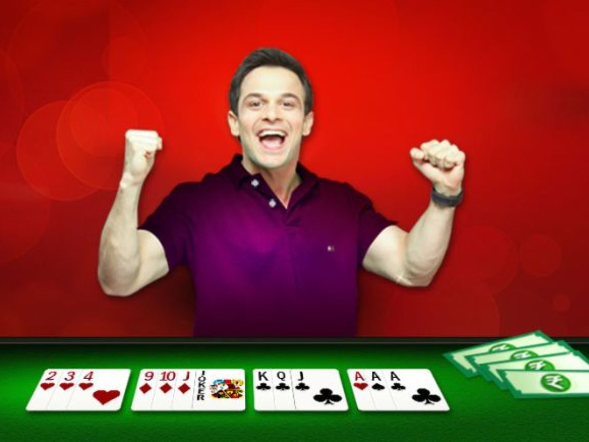 How Online Casino Give Extra Enjoyment
