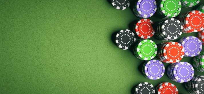 Playing with a Trustworthy Gambling Platform With Toto Site