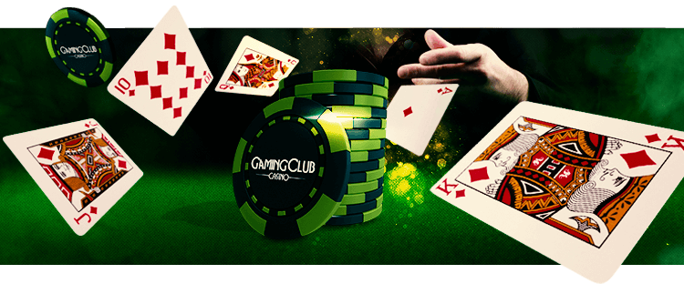 The top six online casino video games registered in Indonesia are