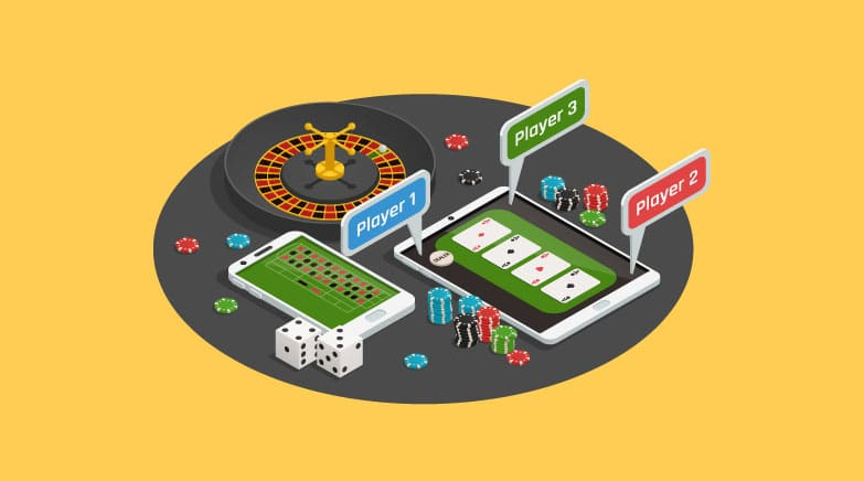 Slots Online Gaming Tips To Win Better