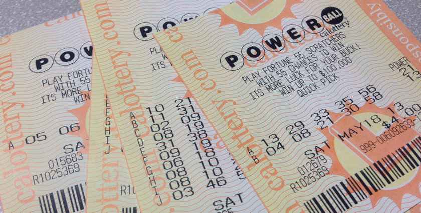 Know winning tips for lottery