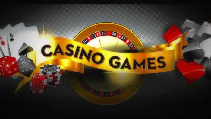 Choose from to the top online casinos with 100% friendly option
