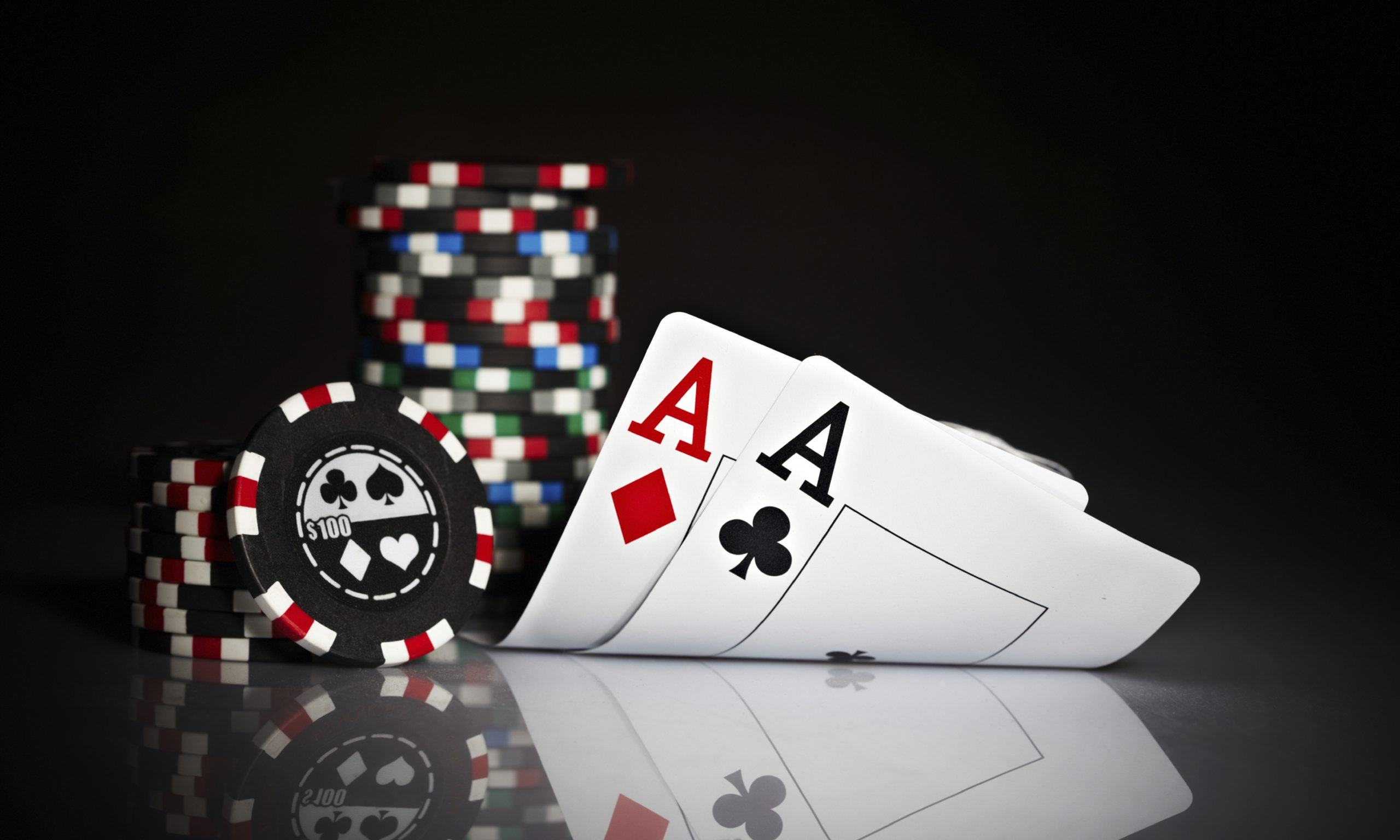 Why pick an online casino from toto sites?