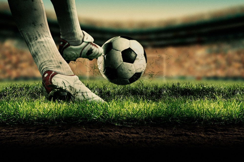 Good Reasons to have football betting at online