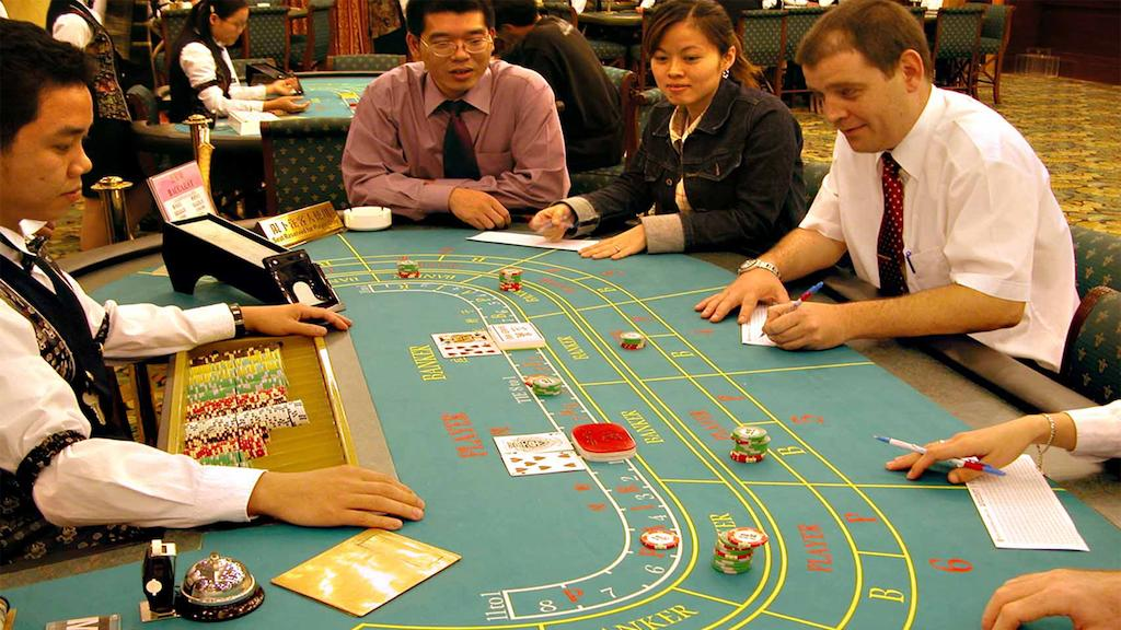 About fantastic tips for online casino