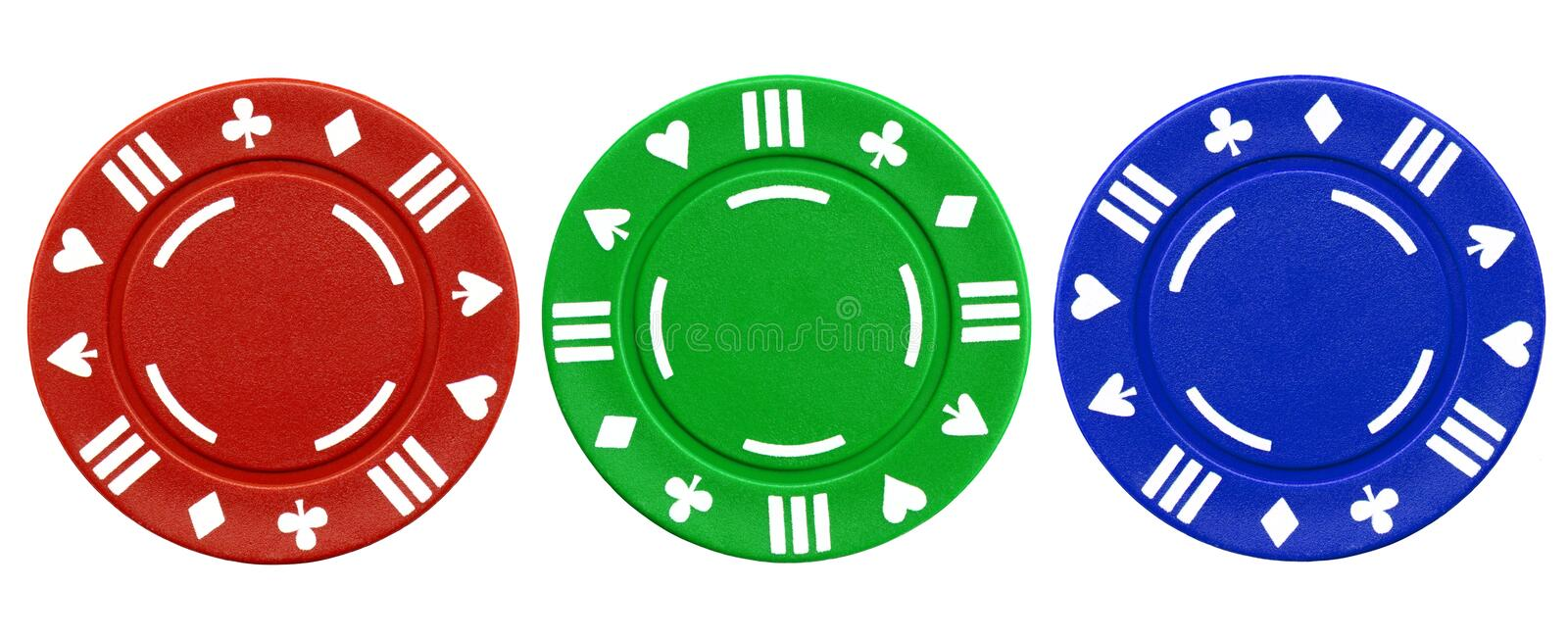 Have fun over the phone casino game through online
