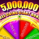 slot games real rewards