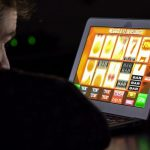 Popular Online Casino Games to Play
