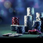 all casino games free