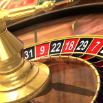 play advanced casino games