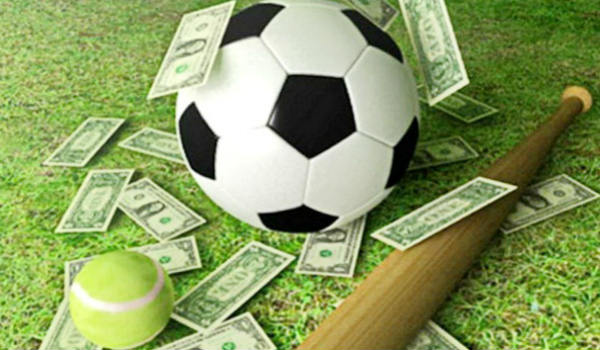 Choose The Reliable Betting Service Online To Get Surprising Promo Bonus